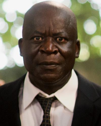 Pascal Nzonzi