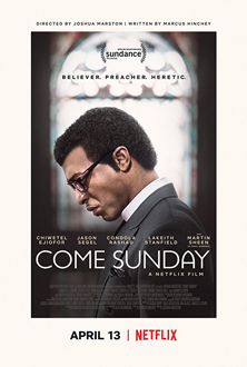 come-sunday