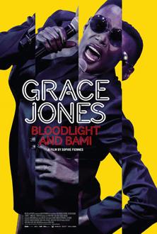 grace-jones-bloodlight-and-bami