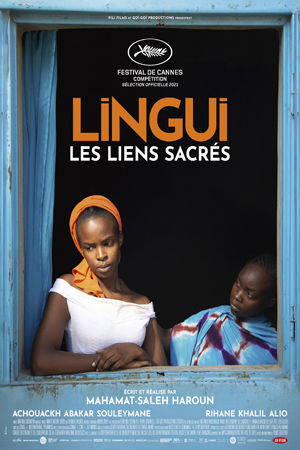 Lingui,