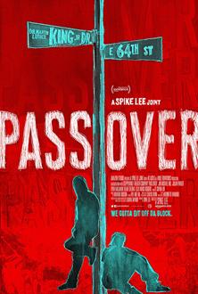 pass-over