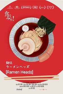 ramen-heads