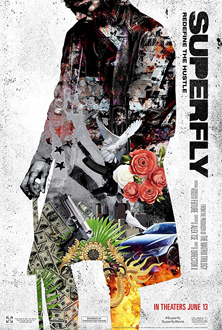 superfly-2018