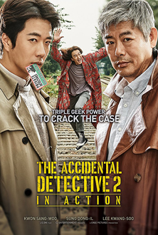 the-accidental-detective-2
