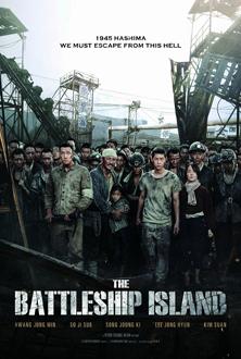 the-battleship-island