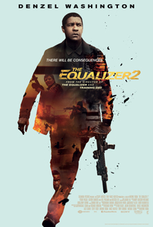 the-equalizer_2