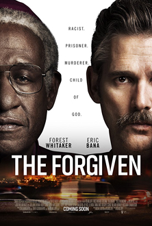 the-forgiven