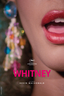 whitney-doc