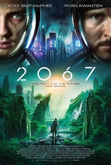 2067-film