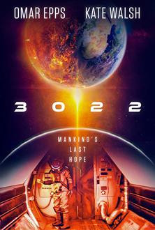 3022-film