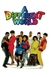 Un mundo diferente