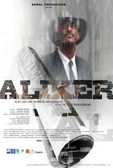 Aliker