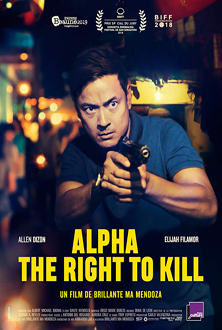 alpha-the-right-to-kill