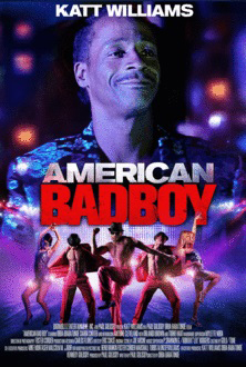 American Bad Boy
