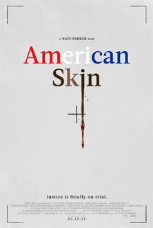 American Skin