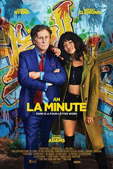 an-la-minute
