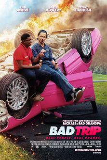 bad-trip