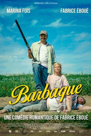 Barbaque