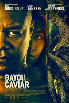 bayou-caviar