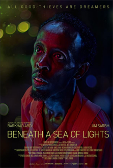 beneath-a-sea-of-lights