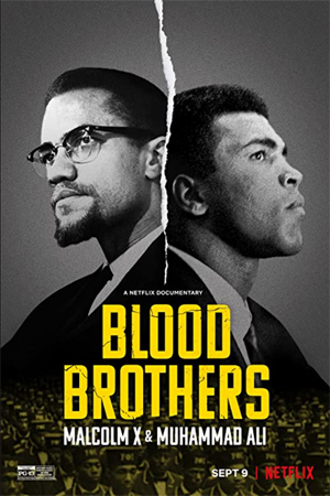 blood-brothers-malcolm-x-and-muhammad-ali