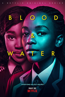 blood-n-water