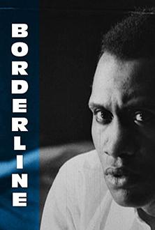 Límite: Borderline
