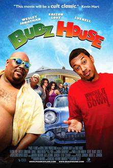 Budz House