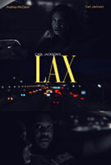 carl-jacksons-lax