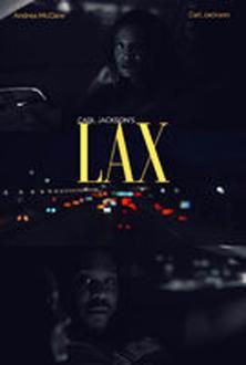 Carl Jackson's LAX