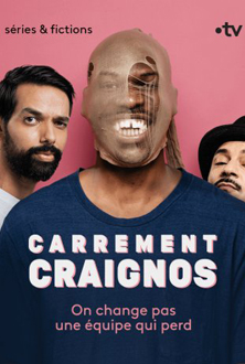 Carrément Craignos