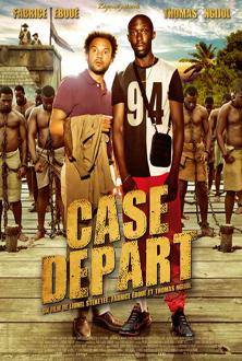 Case Depart