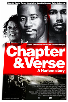 Chapter Verse