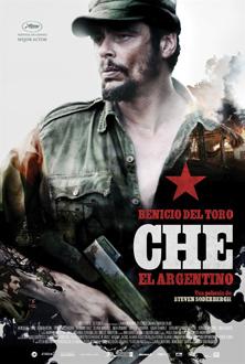 Che! El argentino
