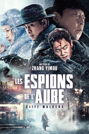 cliff-walkers