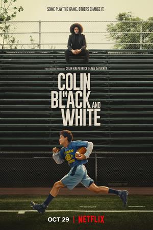 colin-in-black-and-white
