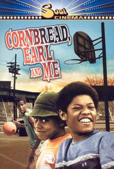 Cornbread,