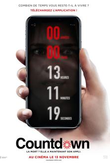 countdown-us