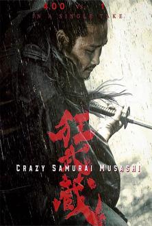 crazy-samurai-musashi