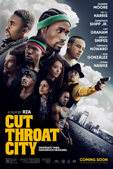 cut-throat-city