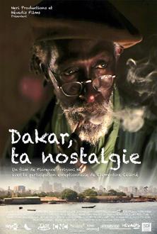Dakar,