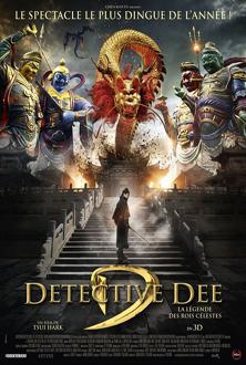 detective-dee-3