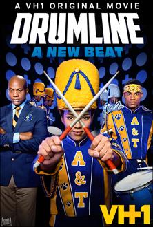 Drumline: