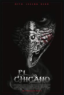 el-chicano