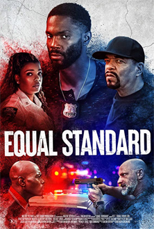 equal-standard