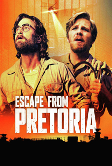 escape-from-pretoria