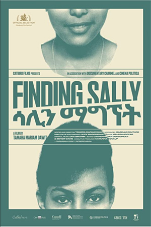 finding-sally