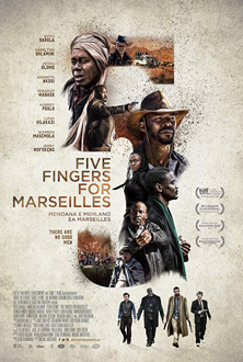 five-fingers-for-marseilles