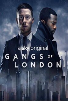 gangs-of-london