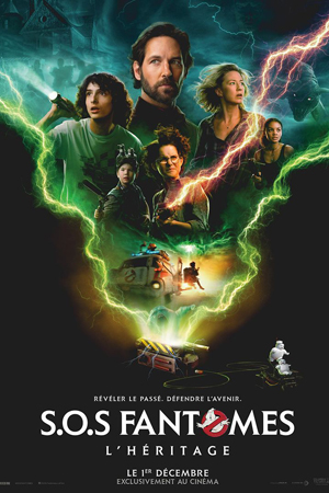 ghostbusters-afterlife